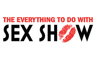 Everything To Do With Sex Show