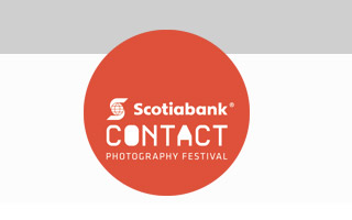 CONTACT Photography Festival}}