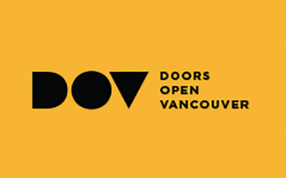 Learn more about urban design green building and municipal operations during Doors Open Vancouver a free family-friendly exploration of our most ...