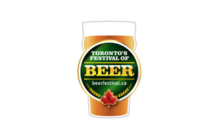 Toronto's Festival of Beer}}