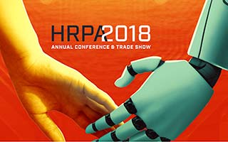 HRPA Annual Conference