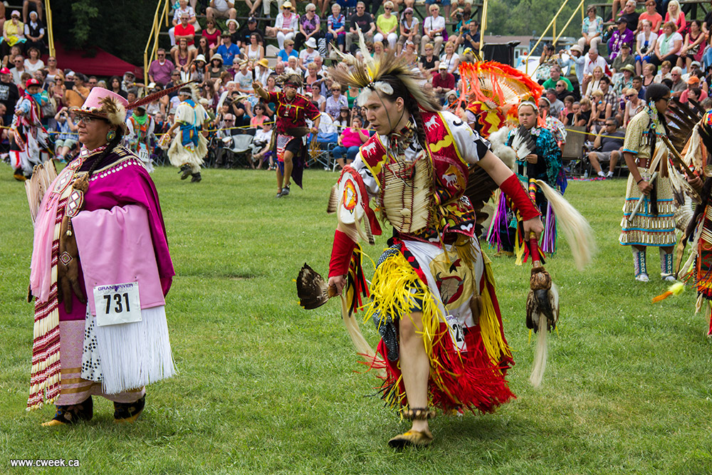 Pow Wow Calendar Wyoming 2015 | New Calendar Template Site